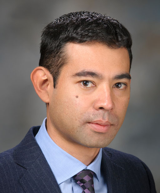 Gabriel Sawakuchi (USA)
