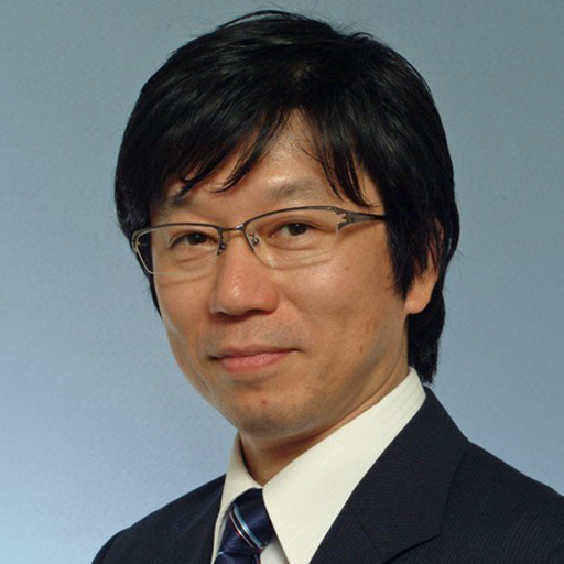 Hiroshi Yasuda