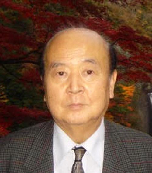 Takayoshi Yamamoto (Japan)