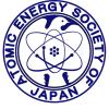 AESJ_logo