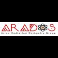 ARADOS_logo