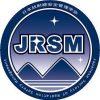 JRSM_logo