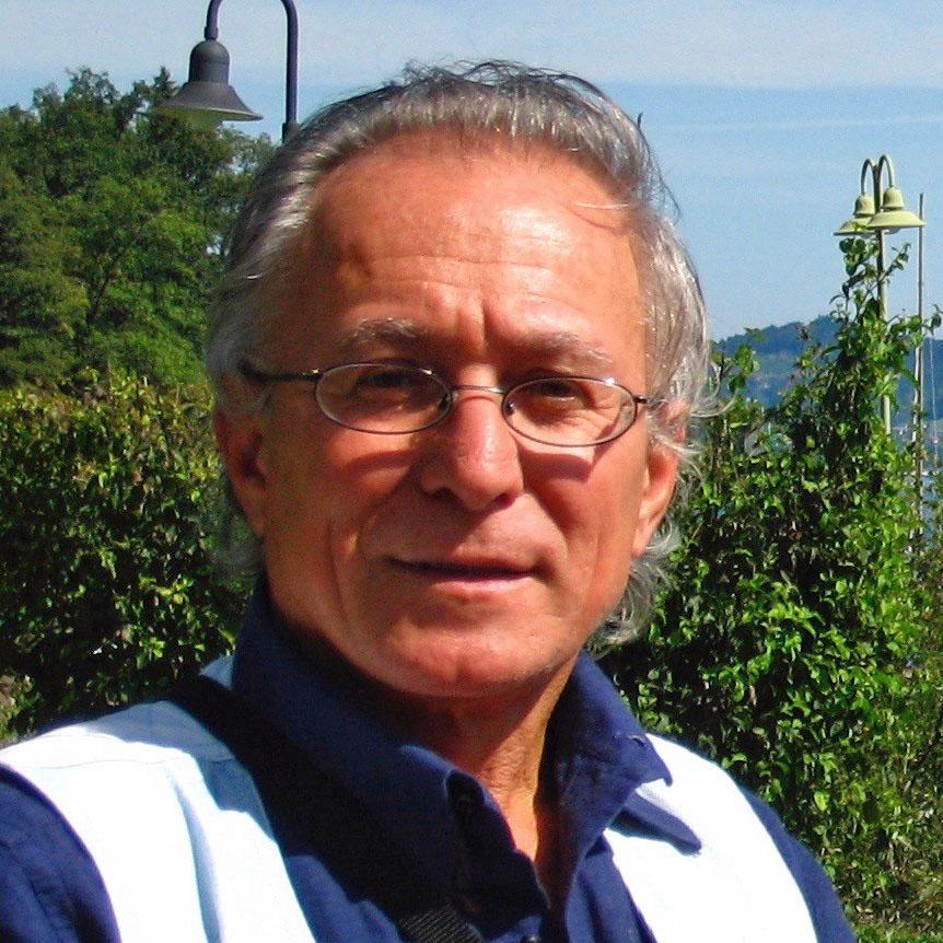 Paolo Colautti