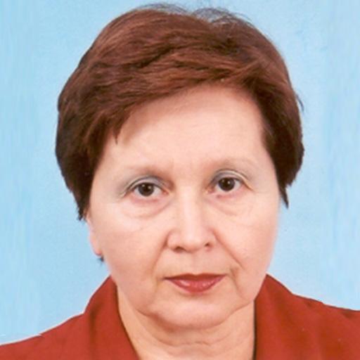 Saveta Miljanić (Croatia)