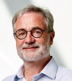 Tomas Kron